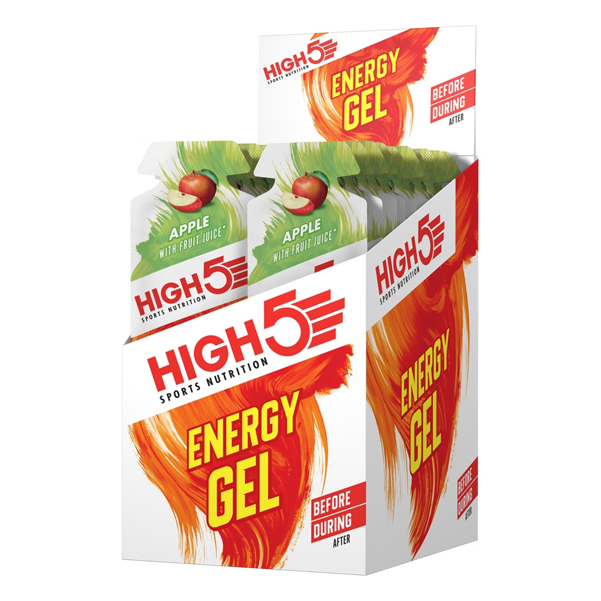 High5-Energy-Gel miniature 3
