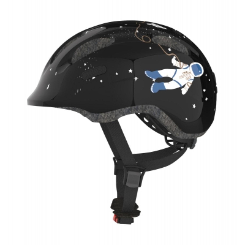 Abus Smiley 2.0 Kids Child Cycling Bike Riding Helmet