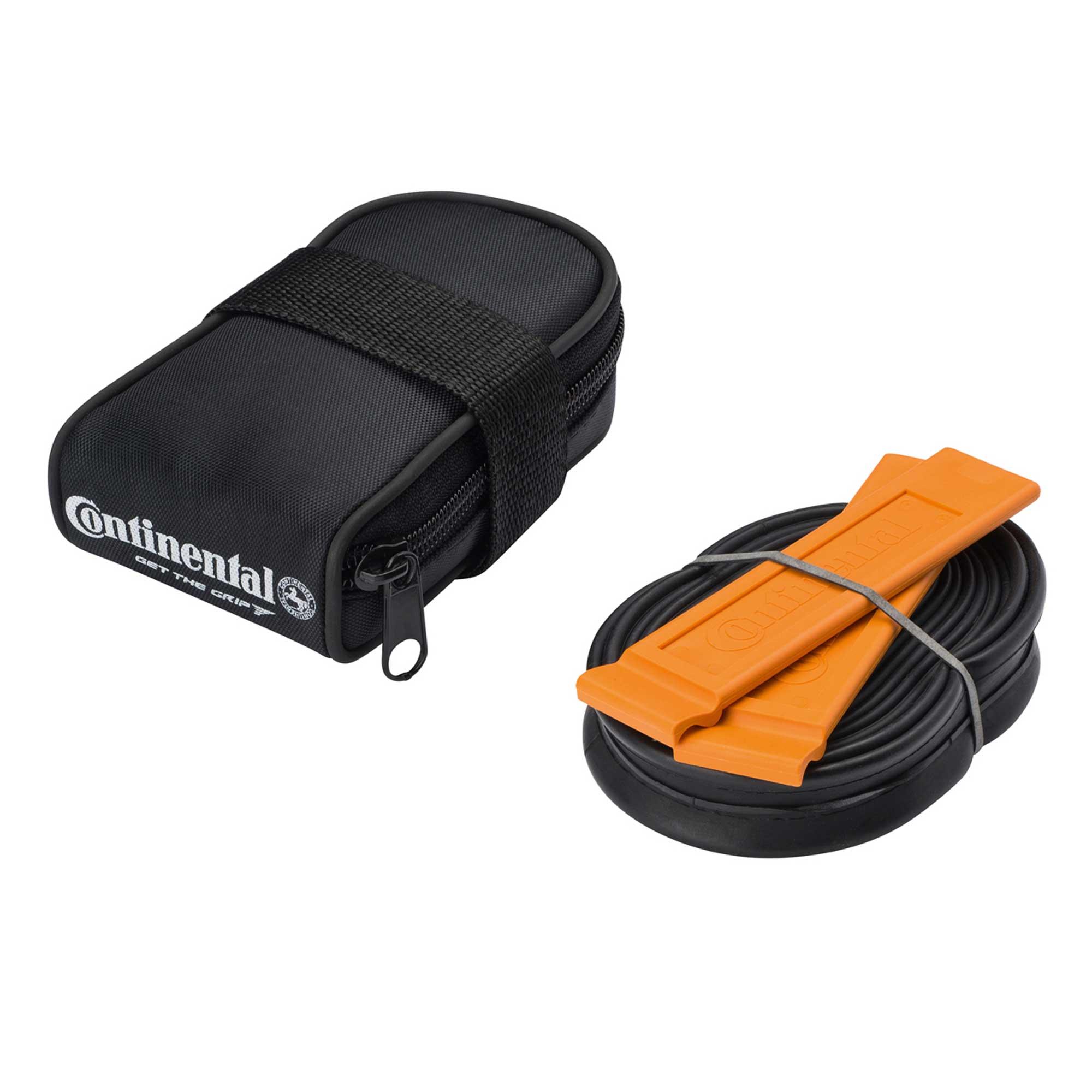 Windbreak Storage Carry Bag Cover for 105 cm Windbreaks Size:112x20cm