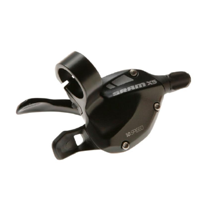 Sachs original OE City- Trekking P002901560901000 Lenker HB-T303 //510   ET